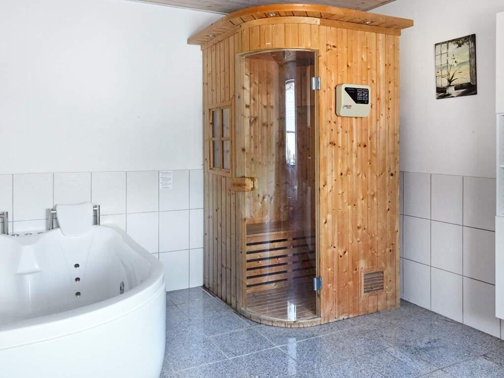 Zusatzbild Nr. 02 von Ferienhaus No. 53979 in Asnæs