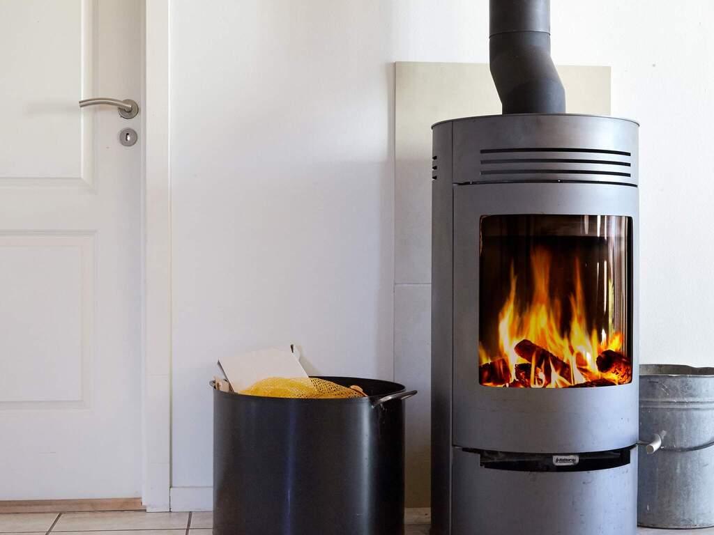 Zusatzbild Nr. 03 von Ferienhaus No. 53979 in Asnæs