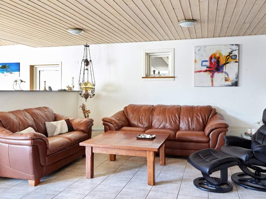 Zusatzbild Nr. 04 von Ferienhaus No. 53979 in Asnæs