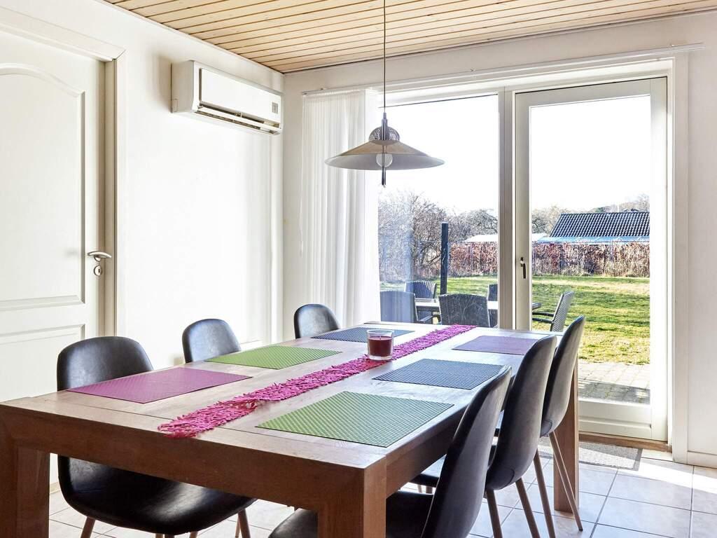 Zusatzbild Nr. 08 von Ferienhaus No. 53979 in Asnæs