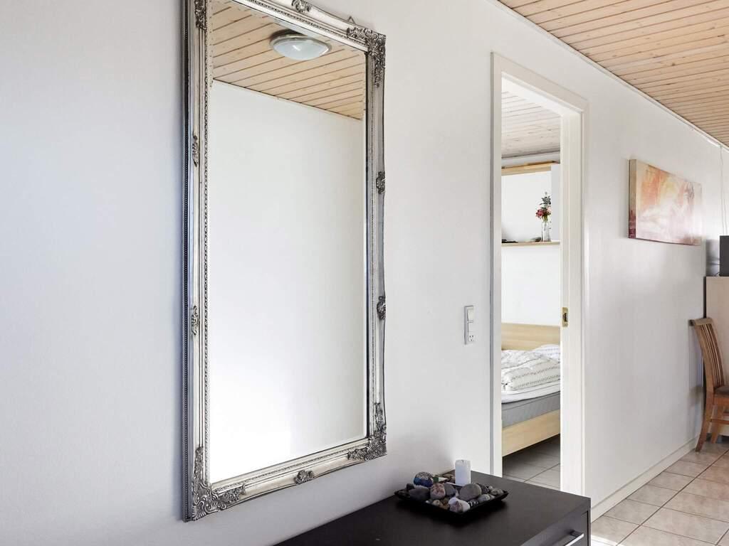 Zusatzbild Nr. 09 von Ferienhaus No. 53979 in Asnæs
