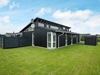 Ferienhaus No. 53980 in Juelsminde in Juelsminde - kleines Detailbild