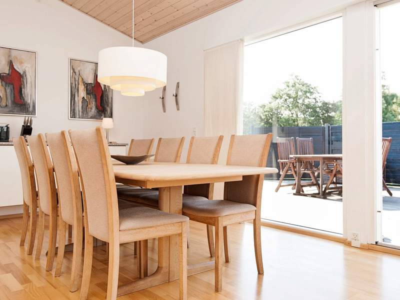 Zusatzbild Nr. 06 von Ferienhaus No. 53980 in Juelsminde