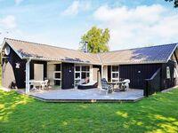 Ferienhaus in Ebeltoft, Haus Nr. 54258 in Ebeltoft - kleines Detailbild
