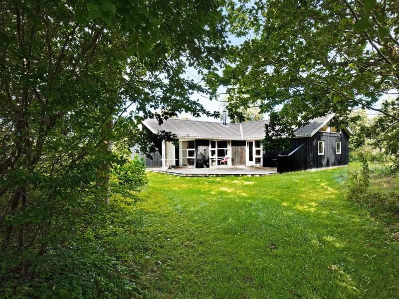 Umgebung von Ferienhaus No. 54258 in Ebeltoft
