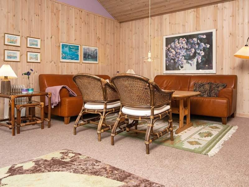 Zusatzbild Nr. 01 von Ferienhaus No. 54258 in Ebeltoft