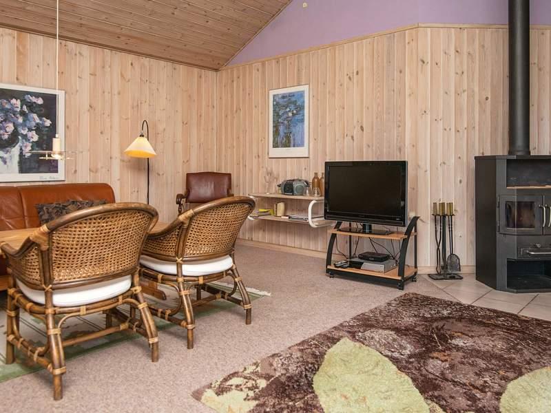Zusatzbild Nr. 02 von Ferienhaus No. 54258 in Ebeltoft