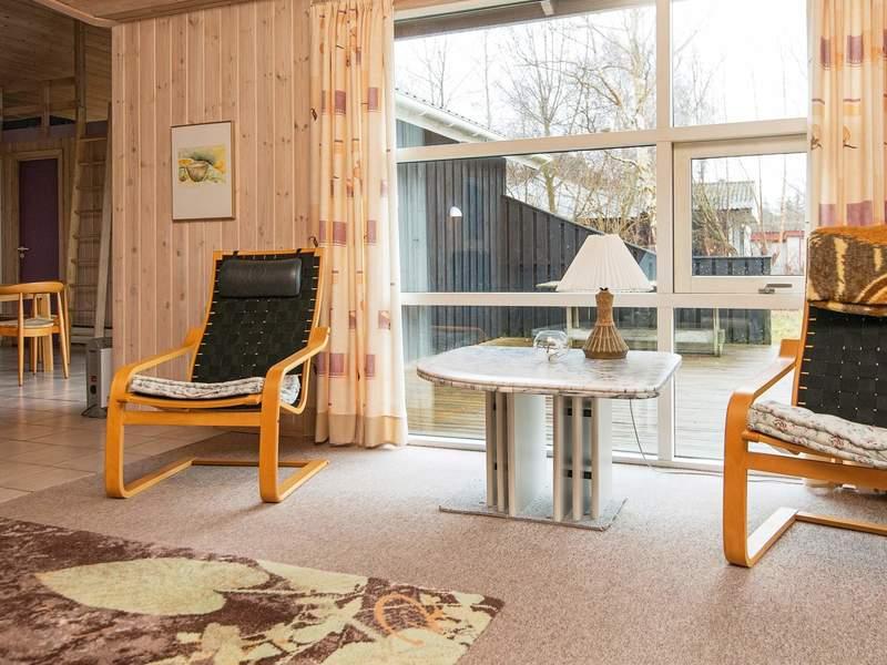 Zusatzbild Nr. 03 von Ferienhaus No. 54258 in Ebeltoft