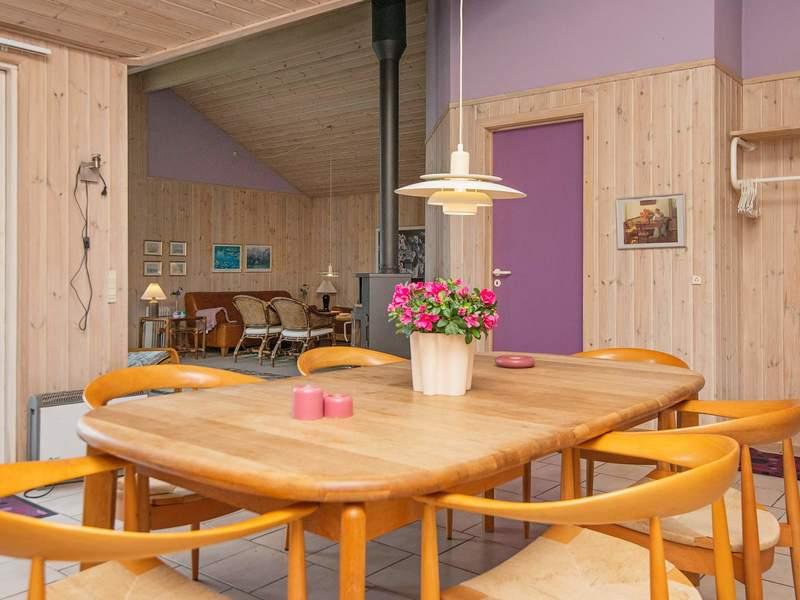 Zusatzbild Nr. 04 von Ferienhaus No. 54258 in Ebeltoft