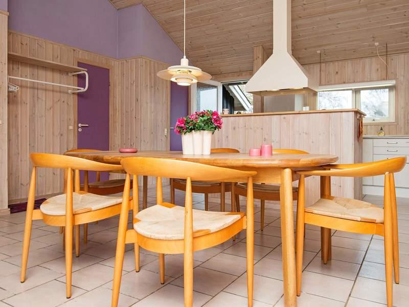 Zusatzbild Nr. 05 von Ferienhaus No. 54258 in Ebeltoft