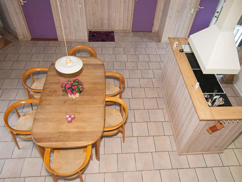 Zusatzbild Nr. 06 von Ferienhaus No. 54258 in Ebeltoft