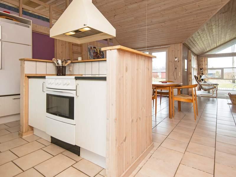 Zusatzbild Nr. 08 von Ferienhaus No. 54258 in Ebeltoft