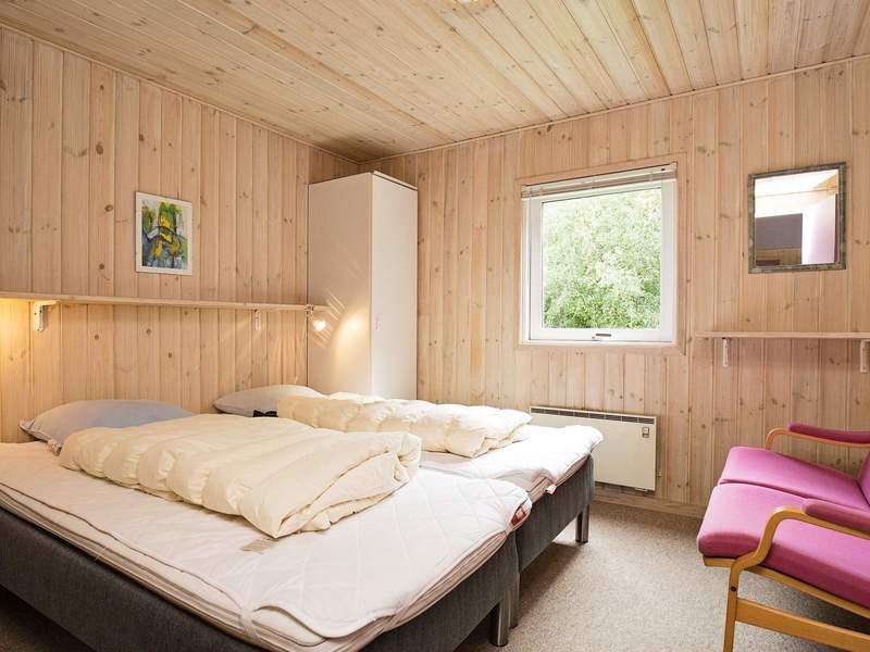 Zusatzbild Nr. 09 von Ferienhaus No. 54258 in Ebeltoft