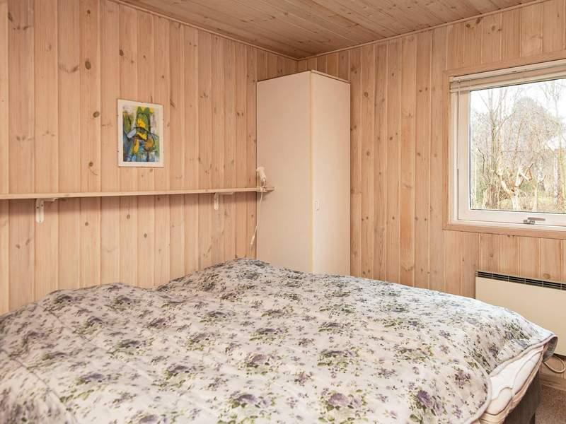 Zusatzbild Nr. 10 von Ferienhaus No. 54258 in Ebeltoft