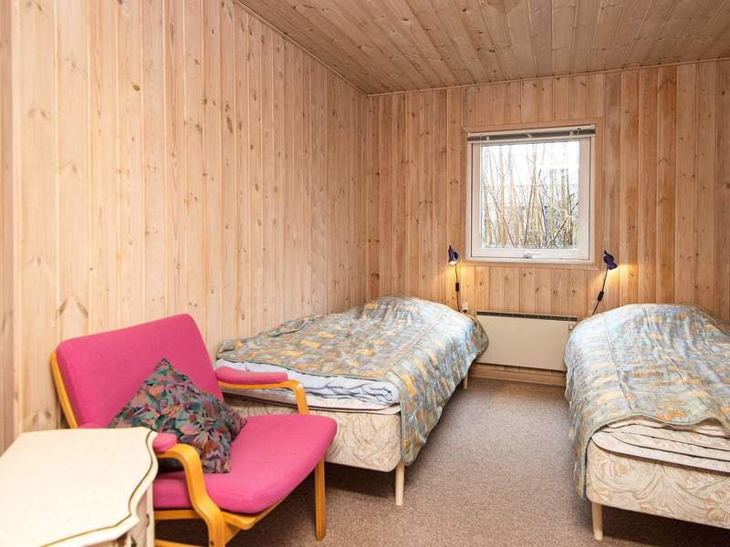 Zusatzbild Nr. 11 von Ferienhaus No. 54258 in Ebeltoft