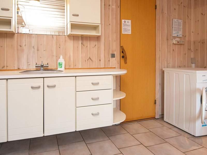 Zusatzbild Nr. 13 von Ferienhaus No. 54258 in Ebeltoft