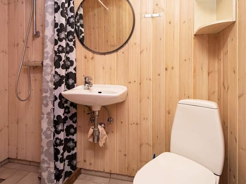 Zusatzbild Nr. 14 von Ferienhaus No. 54258 in Ebeltoft