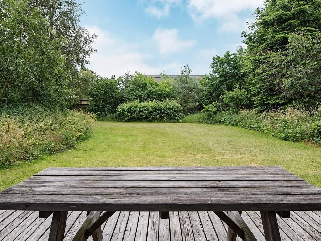 Umgebung von Ferienhaus No. 54259 in Ebeltoft