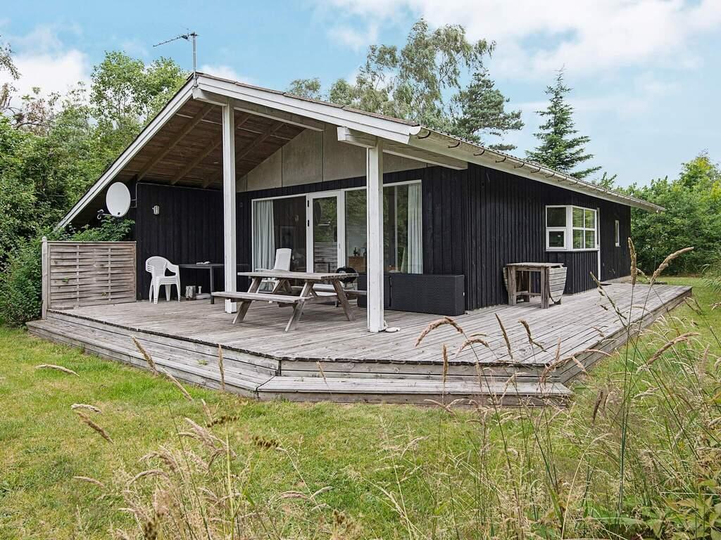 Zusatzbild Nr. 01 von Ferienhaus No. 54259 in Ebeltoft