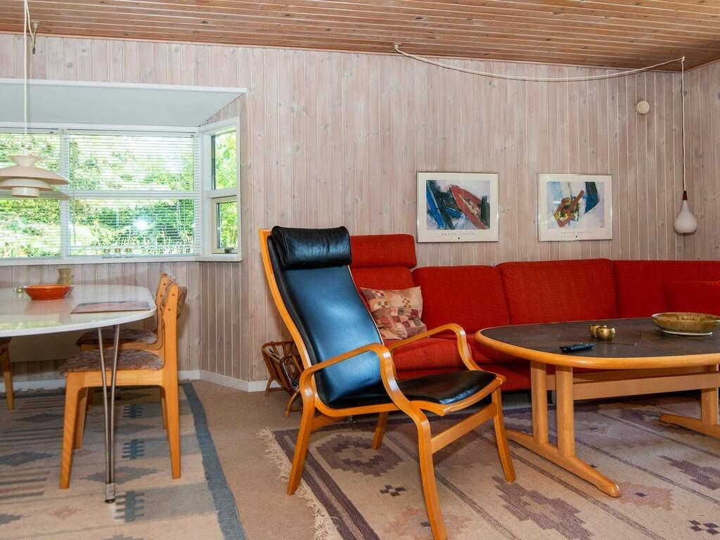 Zusatzbild Nr. 02 von Ferienhaus No. 54259 in Ebeltoft