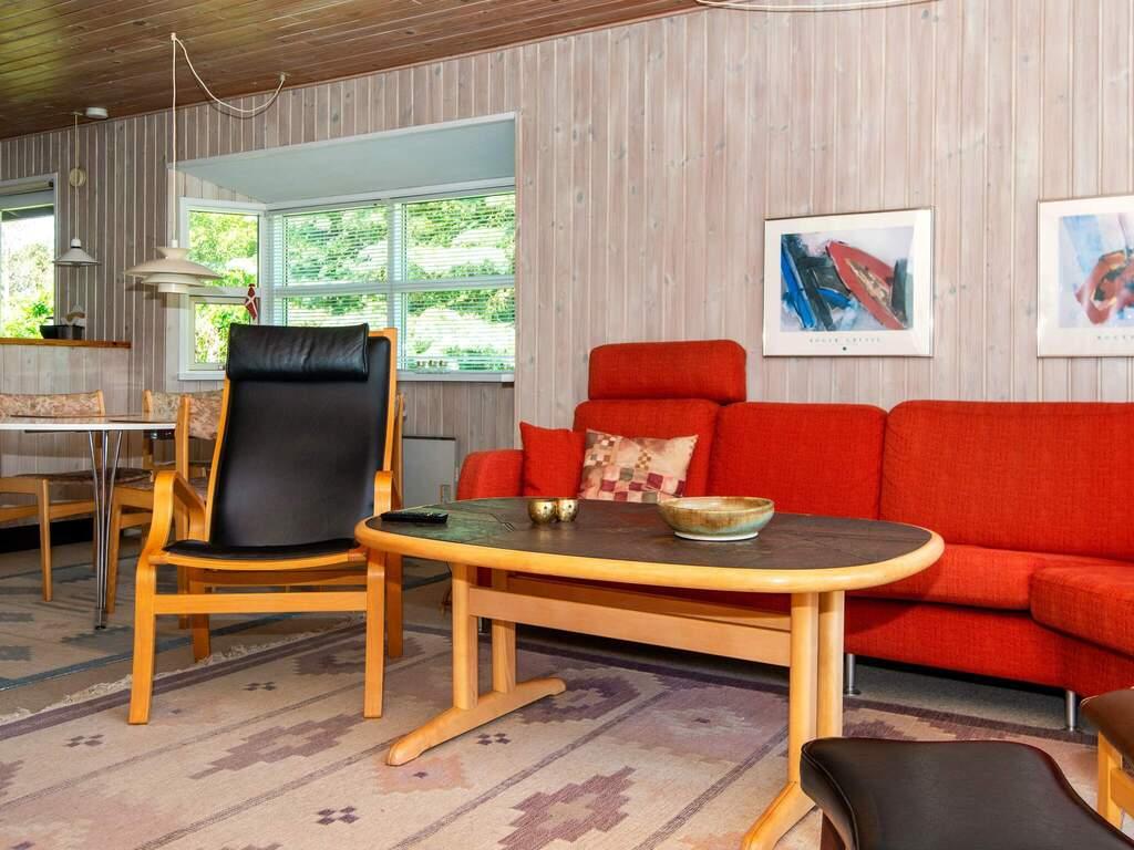Zusatzbild Nr. 03 von Ferienhaus No. 54259 in Ebeltoft