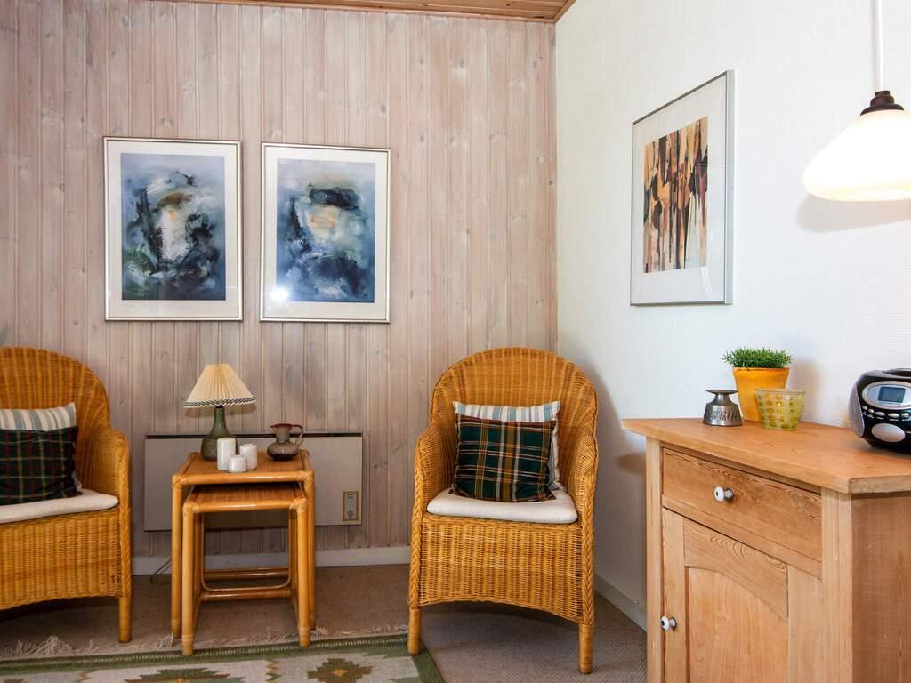 Zusatzbild Nr. 04 von Ferienhaus No. 54259 in Ebeltoft