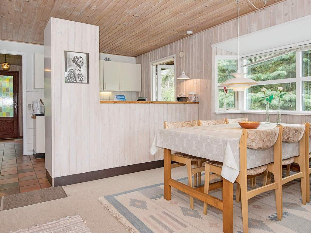 Zusatzbild Nr. 05 von Ferienhaus No. 54259 in Ebeltoft