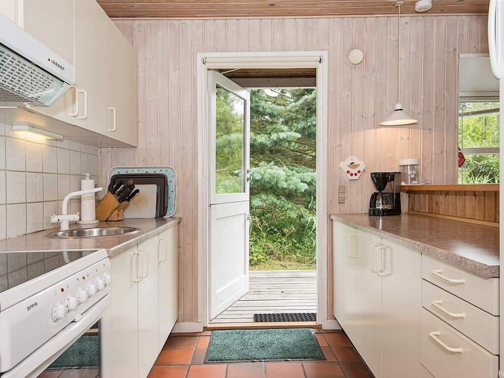 Zusatzbild Nr. 06 von Ferienhaus No. 54259 in Ebeltoft