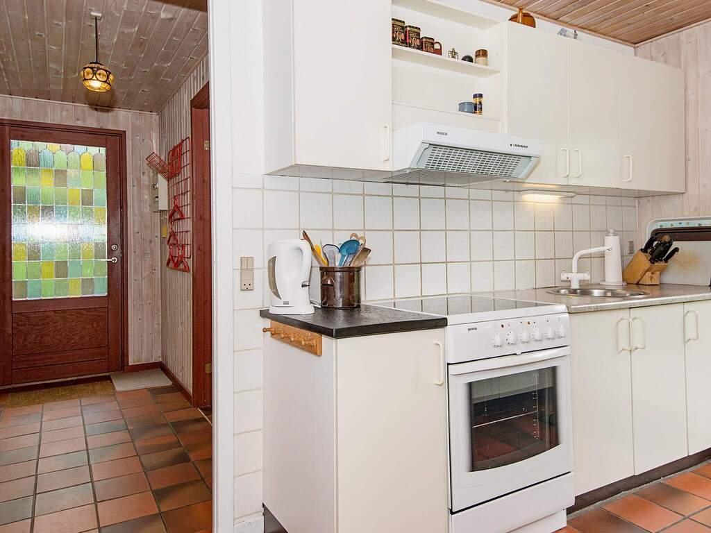 Zusatzbild Nr. 07 von Ferienhaus No. 54259 in Ebeltoft