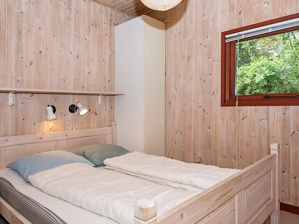 Zusatzbild Nr. 09 von Ferienhaus No. 54259 in Ebeltoft
