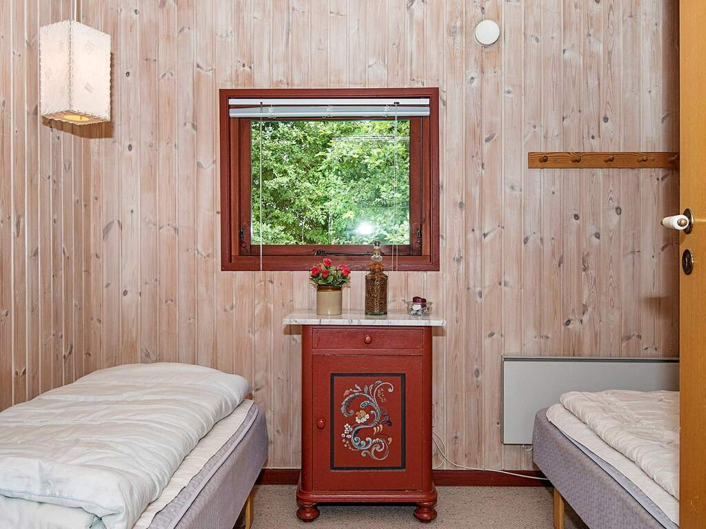 Zusatzbild Nr. 10 von Ferienhaus No. 54259 in Ebeltoft