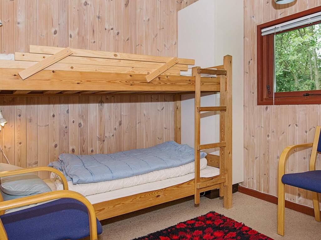 Zusatzbild Nr. 11 von Ferienhaus No. 54259 in Ebeltoft