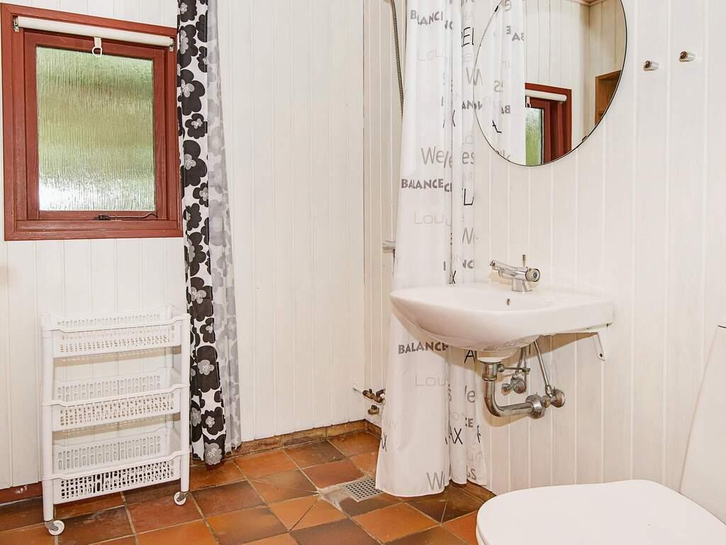 Zusatzbild Nr. 12 von Ferienhaus No. 54259 in Ebeltoft