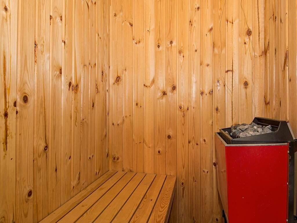 Zusatzbild Nr. 13 von Ferienhaus No. 54259 in Ebeltoft