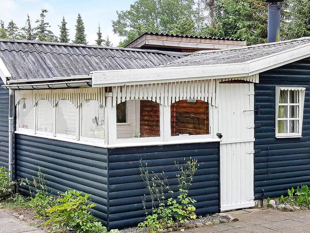Zusatzbild Nr. 01 von Ferienhaus No. 54261 in Hals
