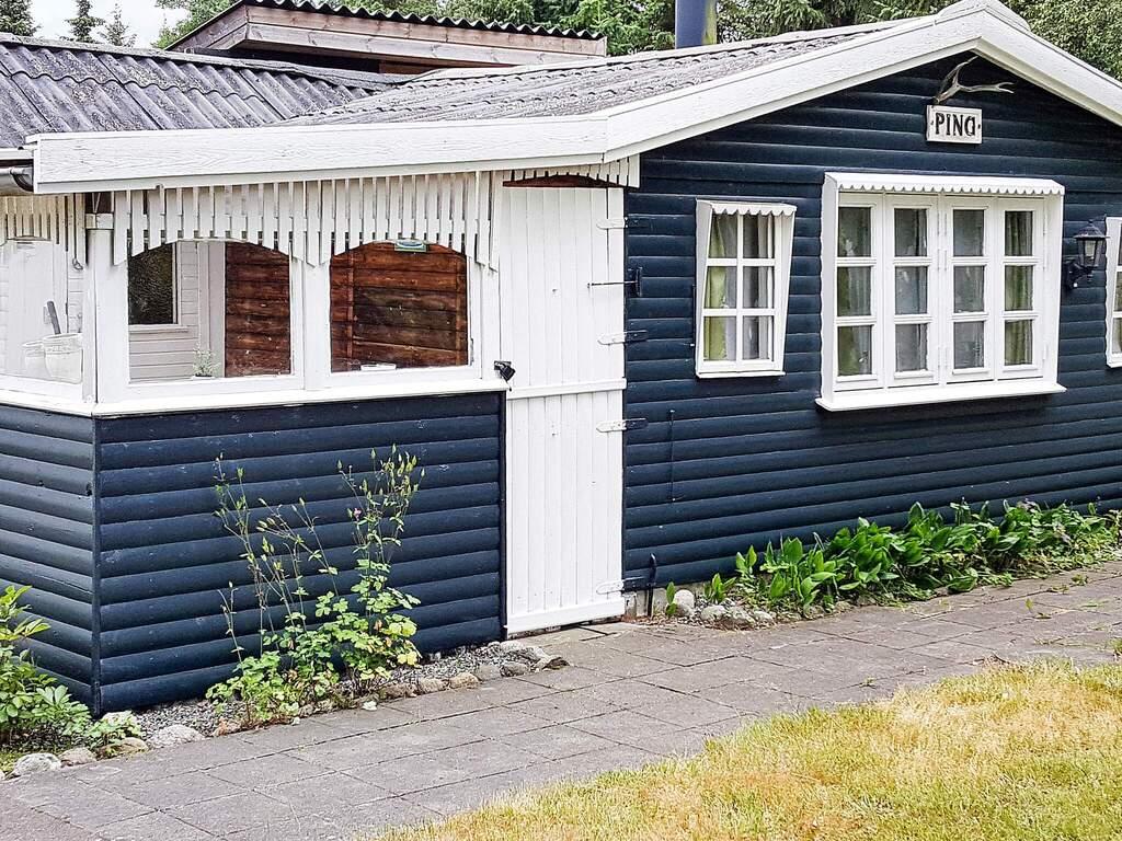 Zusatzbild Nr. 02 von Ferienhaus No. 54261 in Hals
