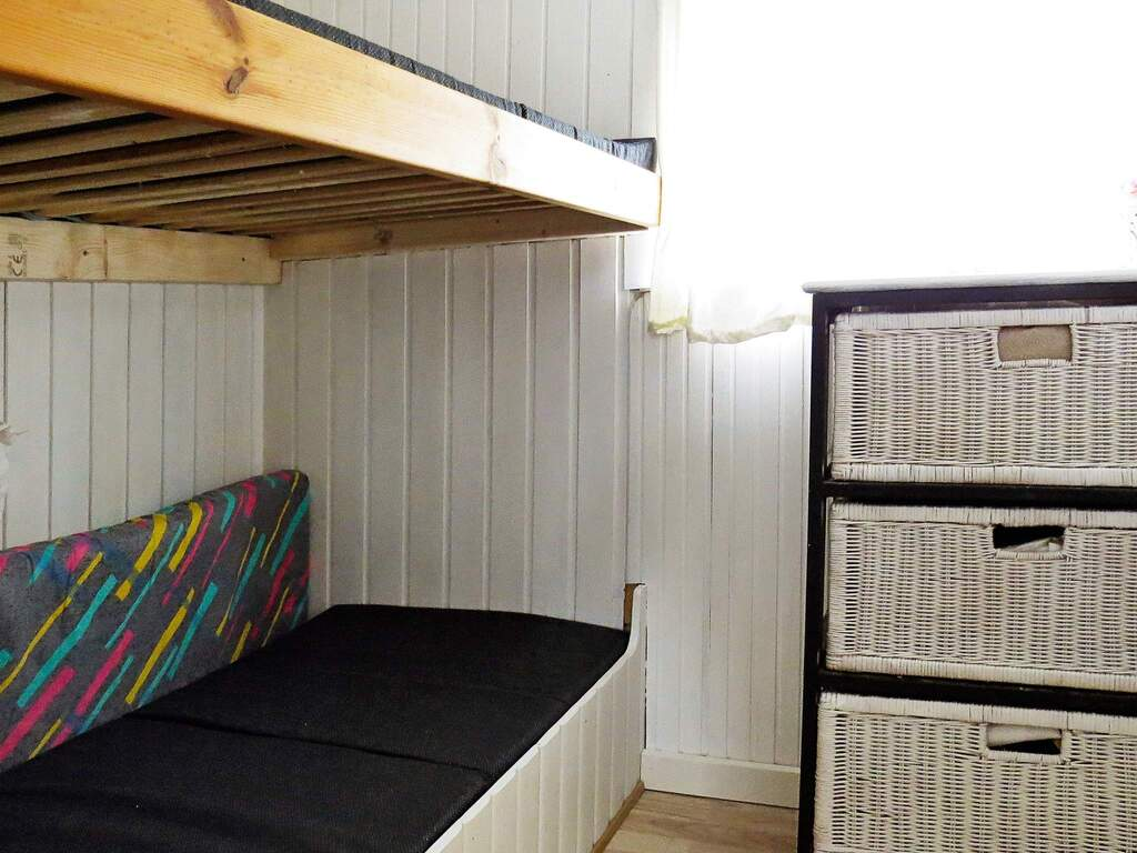 Zusatzbild Nr. 13 von Ferienhaus No. 54261 in Hals