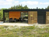 Ferienhaus No. 54540 in Thisted in Thisted - kleines Detailbild