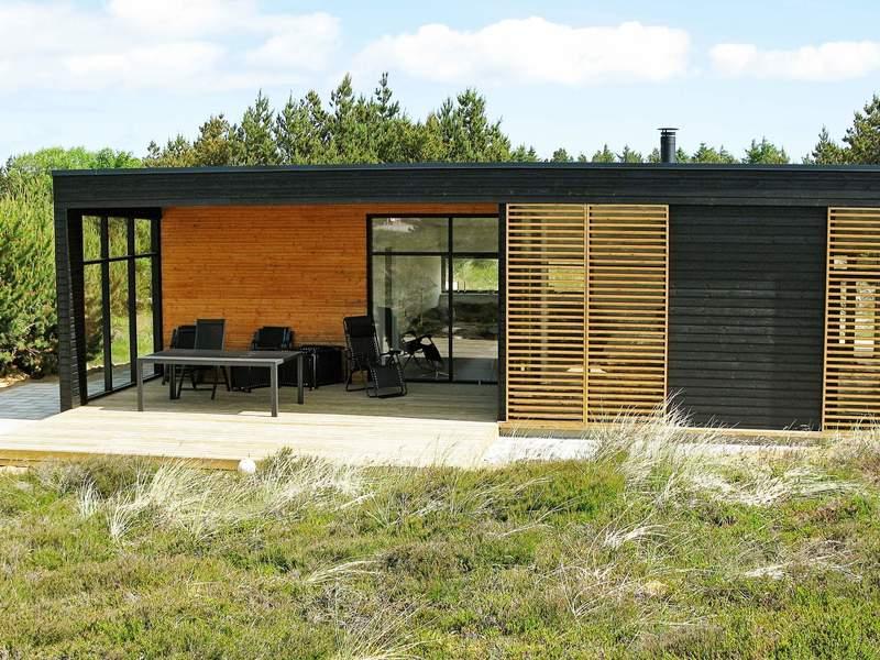 Detailbild von Ferienhaus No. 54540 in Thisted