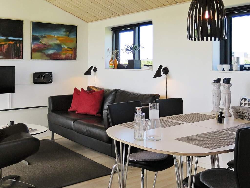 Zusatzbild Nr. 02 von Ferienhaus No. 54543 in Harboøre