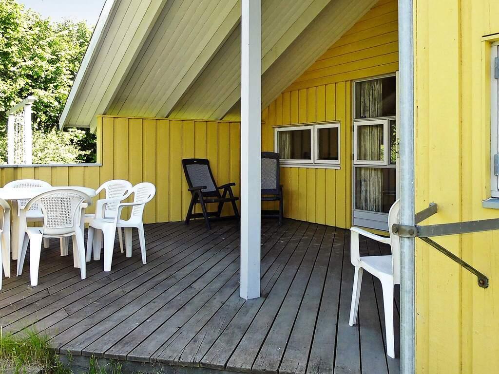 Zusatzbild Nr. 02 von Ferienhaus No. 54551 in Sydals