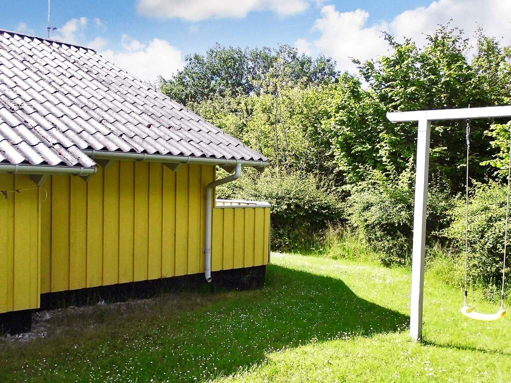 Zusatzbild Nr. 05 von Ferienhaus No. 54551 in Sydals