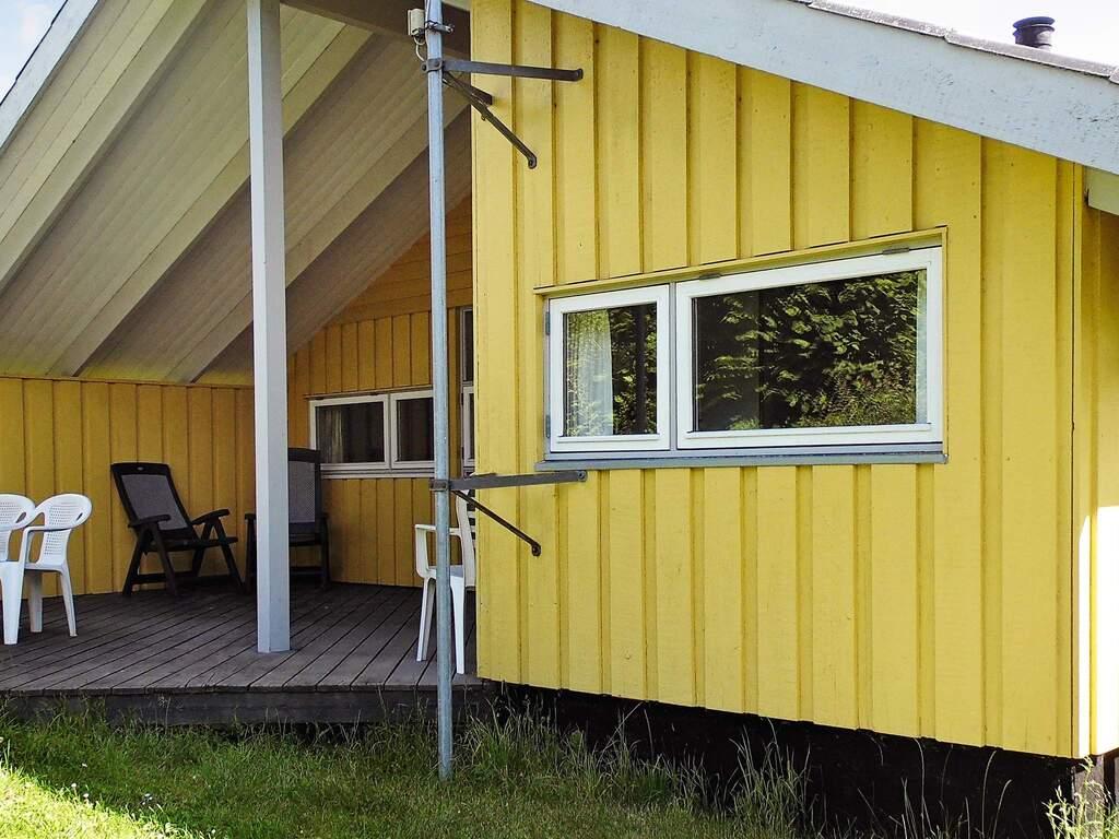 Zusatzbild Nr. 07 von Ferienhaus No. 54551 in Sydals