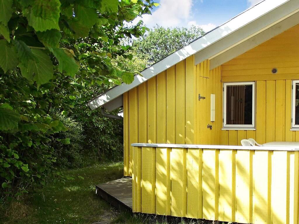 Zusatzbild Nr. 08 von Ferienhaus No. 54551 in Sydals