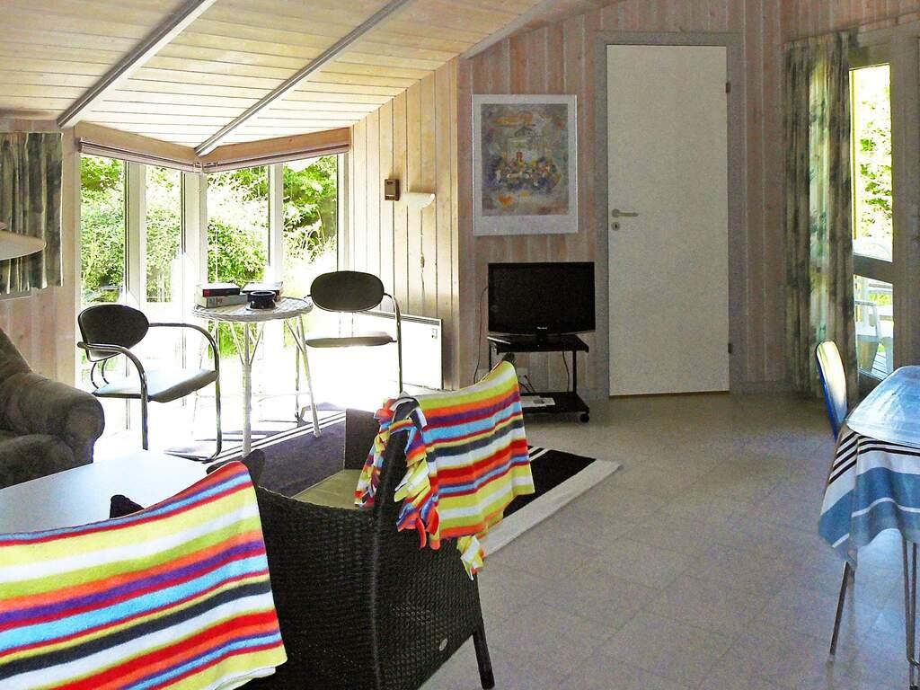 Zusatzbild Nr. 09 von Ferienhaus No. 54551 in Sydals