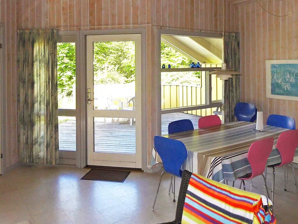 Zusatzbild Nr. 13 von Ferienhaus No. 54551 in Sydals