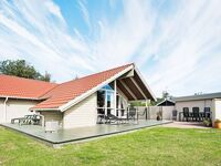 Ferienhaus No. 54554 in Juelsminde in Juelsminde - kleines Detailbild