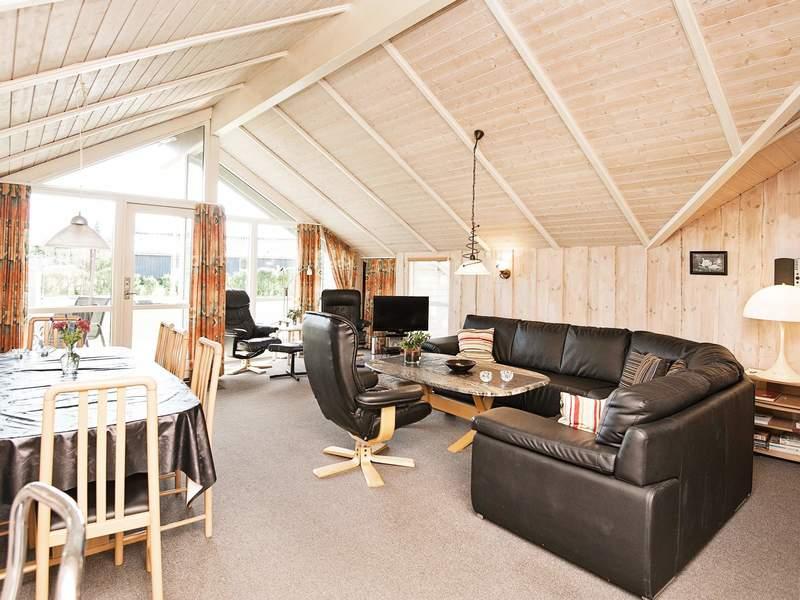 Zusatzbild Nr. 01 von Ferienhaus No. 54554 in Juelsminde