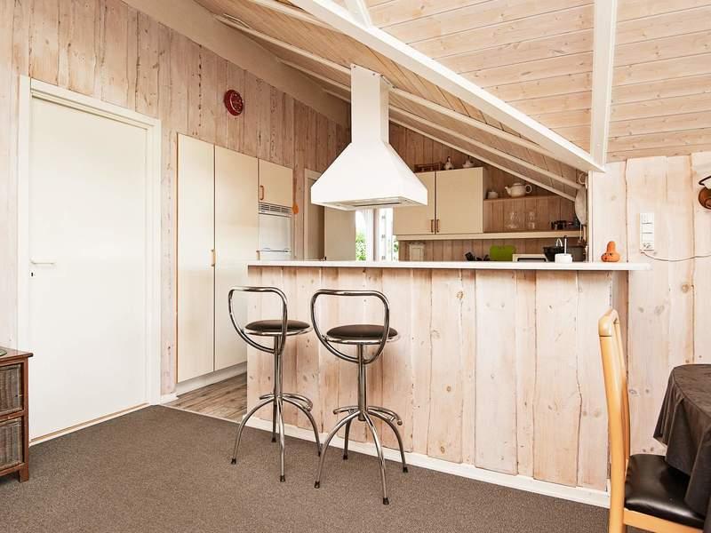 Zusatzbild Nr. 04 von Ferienhaus No. 54554 in Juelsminde