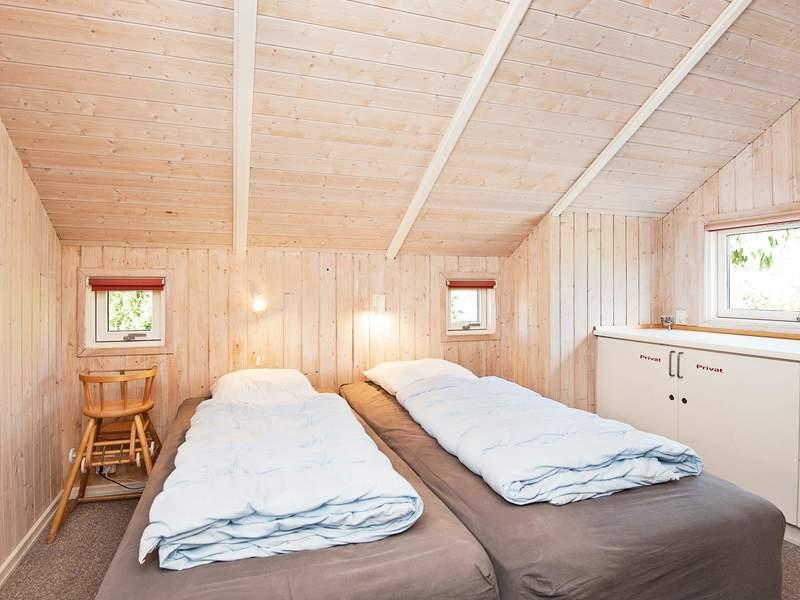 Zusatzbild Nr. 07 von Ferienhaus No. 54554 in Juelsminde